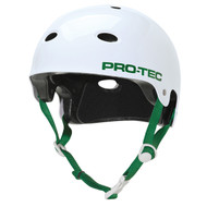 Pro Tec B2 Bike SXP Gloss White XS