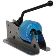 Standard Bearing Press