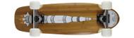 "Paradise Booster Bamboo Cruiser 8"" x 26.75"""