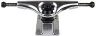 Havoc 5.0 Truck - Silver