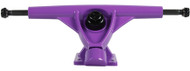 Havoc - 181mm Downhill Truck - Purple