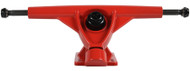 Havoc - 181mm Downhill Truck - Red