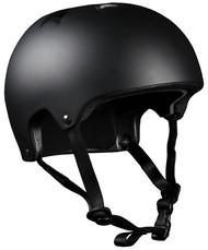 Harsh Helmet - Black Size XS