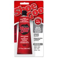 Shoe Goo - Black