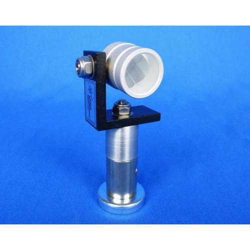 Mini Prism for XXL Laser Scanner Reference Sphere