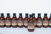 Original BBQ Sauce - Case of 12