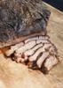 Mesquite Smoked Beef Brisket
