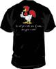 Better Chicken T-Shirt