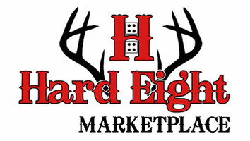 Hard Eight Marketplace