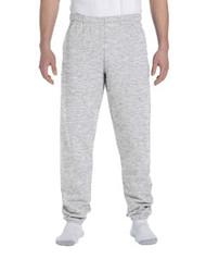 Pocket Sweatpants 2
