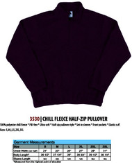 MIP Chill Fleece