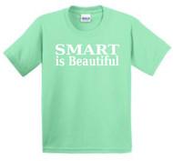 Smart is Beautiful
