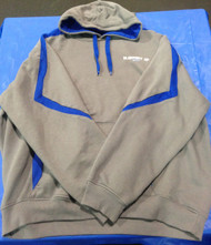 Holloway Wipeout Hoodie