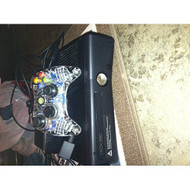 Xbox 360 Model Console Bundle - ZZ672940