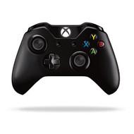 Microsoft OEM Wireless Controller For Xbox One - ZZ673059