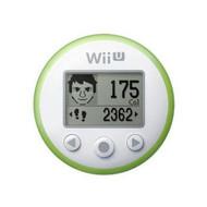 Wii U Fit Meter For Wii U Multi-Color RAGE45686MPN - EE673139