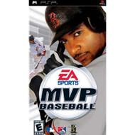 MVP Baseball Sony For PSP UMD - EE673233