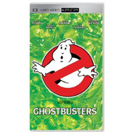 Ghostbusters UMD For PSP - EE673300