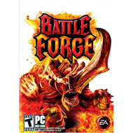 Battleforge PC Software - EE673326