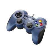 Logitech F310 USB Wired PC Gamepad Controller - ZZ673384