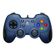 Logitech F310 USB Wired PC Gamepad Controller - ZZ673386