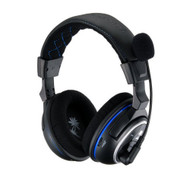 Turtle Beach Ear Force PX4 Premium Wireless Gaming Headset With Dolby - EE673464
