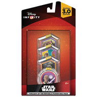 Disney Infinity 3.0 Edition: Star Wars Twilight Of The Republic Power - EE673984