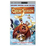 Open Season UMD For PSP - EE674018