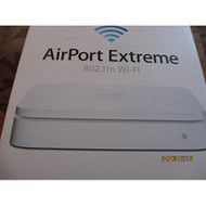 Apple Air Port Extreme 802 Wifi A1408 Apple Extreme Wifi. - EE674229