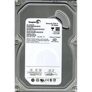 Seagate ST3120215AS P/n: 9CY11C-621 F/w: 3CHF Tk 120GB - EE674268
