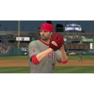 Major League Baseball 2K12 For PlayStation 3 PS3 - EE674295