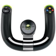 Xbox 360 Wireless Speed Wheel - ZZ674437