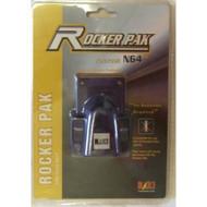 Rocker Pak For N64 Nintendo - EE674446