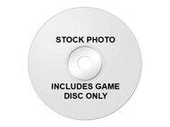 Bioshock For Xbox 360 - EE674584