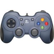 Logitech Gamepad F310 USB - ZZ674746