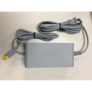 Genuine Official Original OEM Nintendo Wii U WUP-002USA AC Power - ZZ675350