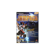 Jampack Summer 2001 PS2 For PlayStation 2 With Manual And Case - EE675487