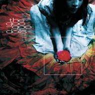 Gutterflower By Goo Goo Dolls On Audio CD Album 2002 - EE675846