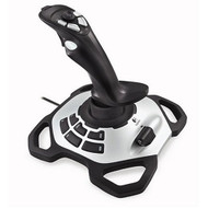 Logitech 963290-0403 Extreme 3D Pro Joystick For Windows Multi-Color - EE676078