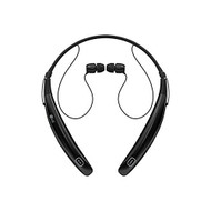 LG Tone Pro HBS-770 Wireless Stereo Headset Black HBS-770ACUSBKI - EE676120