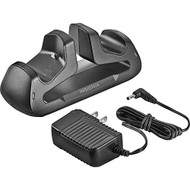 Insigniatm Dual Controller Charger For PlayStation 4 PS4 NS-GPS4DRC102 - EE676514