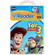 Vreader Software Toy Story 3 For Vtech - EE676579