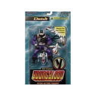 Youngblood Dutch Toy - EE676646