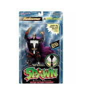 Spawn Series 3 Redeemer Action Figure Toy - EE676649