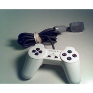 Sony PlayStation Original Controller SCPH-1080 For PlayStation 1 PS1 - ZZ677217