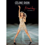 Taking Chances By Celine Dion On Audio CD Album 2007 - EE677224