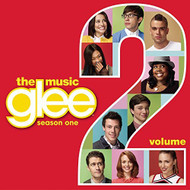 Glee: The Music Volume 2 By Glee Cast On Audio CD Album 2009 - EE677252