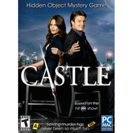 Castle Software - EE677821