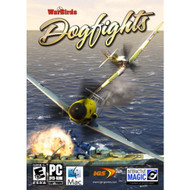 Warbirds Dogfights PC Software - EE678025