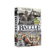 Medieval: Total War Battle Collection Viking Invasion Software - EE678050